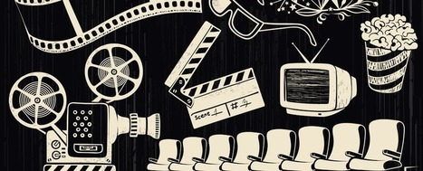 Lights, Camera, Action: 3 Video Coaching Ideas You Can Implement Next Week (EdSurge News) | Teaching and Professional Development | Scoop.it