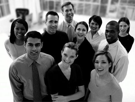 Economie du bien commun : manuel de l'Anti Management (méchamment drôle!!!…) A lire absolument et changer tout cela!!! | Conscience - Sagesse - Transformation - IC - Mutation | Scoop.it