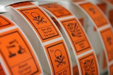 Retrait des pesticides néonicotinoïdes : une mesure urgente ! | Toxique, soyons vigilant ! | Scoop.it