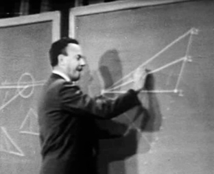 Free: Richard Feynman's Physics Lectures | The World of Open | Scoop.it