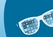 CMAD 2014 : c'est la journée des community managers | Digital matters | Scoop.it