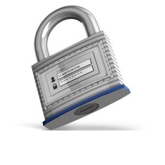 LSSP Documents Now | document management systems | Scoop.it