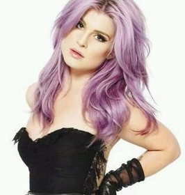 WTF!: Kelly Osbourne Enters Rehab For Food Addiction - SEPTIN911 | Drug and Alcohol Treatment Texas | Scoop.it