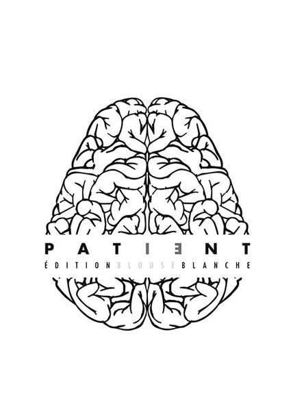 Patient 13 [Édition Blouse blanche] - | Jeux de Rôle | Scoop.it