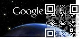 10 aplicaciones Android para el aula de Geografía e Historia - Rincón didáctico de Ciencias Sociales | Recursos Educativos para ESO, Geografía e Historia | Scoop.it