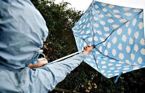 UPDATED: Flooding alerts issued for Portslade and Patcham | Groundwater flooding UK | Scoop.it