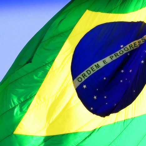 20.6 GW Of Solar Energy Project Proposals For Upcoming Brazilian Auction - CleanTechnica | E-mobility and renewable energy | Scoop.it