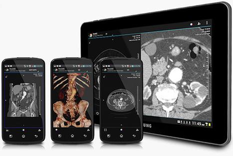 MEDICAL APPS NEWS | Medical Applications | Scoop.it