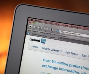 Quora users can now share contributions on LinkedIn, post answers directly to their profiles | Mnemosia: Graphics, Web, Social Media | Scoop.it