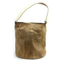 Buy Vegan Handbags: Eco Friendly and Sustainable Products | Nature, Wildlife and Conservation | Scoop.it