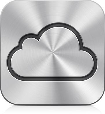 Apple | Outils et  innovations pour mieux trouver, gérer et diffuser l'information | Scoop.it