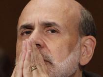 La Fed va racheter de la dette hypothécaire | Econopoli | Scoop.it