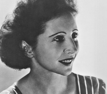 Anaïs Nin on Writing and Creativity: Wisdom from a Rare 1947 Chapbook | Developing Creativity | Scoop.it
