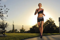 5 Ways to Become a Morning Runner | Marathon Running Tips | Scoop.it