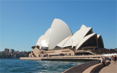 NewNet News - Australia promotes innovation through cleantech competition | Emerging ecosustainable alternative Energy technology and industry in the US, Australia, Europe and Africa | Scoop.it