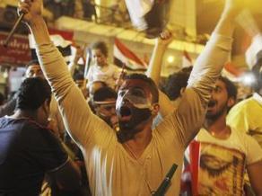 Mohamed Hennad sur RFI: «On savait que l'Egypte allait connaître beaucoup de problèmes» | Égypt-actus | Scoop.it
