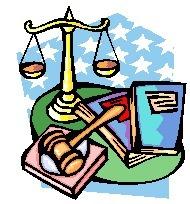 Percorsi sulla legalità a.s. 2012 - 2013 | A scuola di legalità | Scoop.it