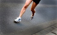 Running and Heart Attacks - Can Running Kill You? | World news | Scoop.it