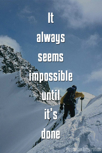 Quote of the Day - 6/25/14 | Quotation Inspiration | Scoop.it