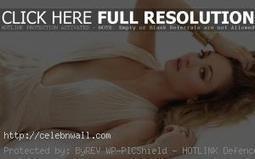 Kaley Cuoco Hot HD Wallpaper - Celeb N Wall | Latest Celebrity News | Scoop.it