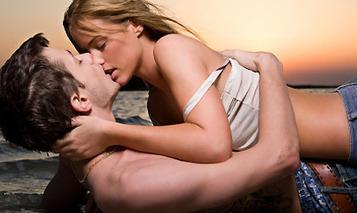 Sex ogłoszenia, Sex randki, Sex spotkania | sex ogłoszenia | Scoop.it