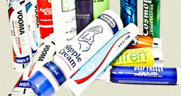 Cost affordable laminated tubes manufacturers in Indi | Laminated Tubes | Scoop.it