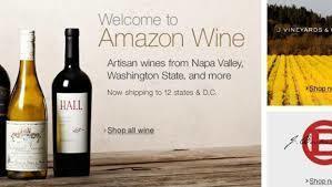 TADAM!! #Amazon France se lance dans l'épicerie, les #vins et spiritueux #LeBien Public via @TraductionVin | TRADCONSULTING 4 YOU | Scoop.it