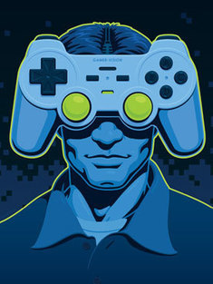 How Video Games Change the Brain: Scientific American | TeensScienceandSoul | Scoop.it