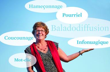 Langue fran aise ils sont g niau - Office de la langue francaise dictionnaire ...