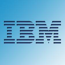 What Is Corporate Curation? IBM Is Making It | Community Management  Around The World | Scoop.it