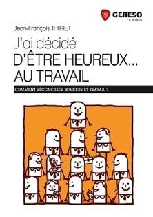Livre   bonheur au travail   Scoop.it
