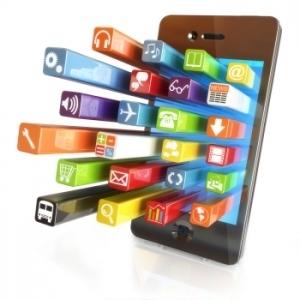 Smartphones , celulares inteligentes , nuestros aliados educativos ... | Aplicaciones en la sala de clases | Scoop.it
