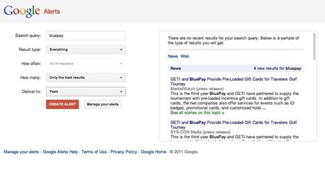Social Media Monitoring 101 | Social Media Monitoring | Scoop.it