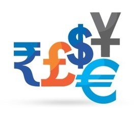 Currency Trading in India | Loans, Finance | Scoop.it