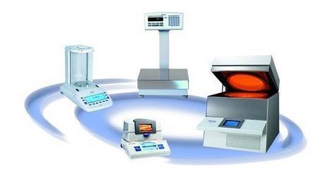 Precisa Hassas Teraziler,0.01 gr hassasiyet, 0,1 gr hassasiyetli terazi   Laboratuvar Cihazları Fiyatları   labmalzemeleri   Scoop.it
