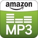 Amazon Optimizes MP3 Store For iPhone And iPod Touch As It Looks To Chip Away At iTunes Lead | Music business | Scoop.it