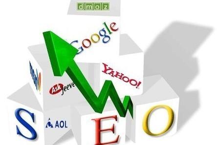 Meilleurs livres sur le référencement google | L'école du web | Agence Web Newnet | Référencement (SEO - SEA - SEM - SMO) | Scoop.it