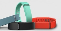 The Sucess of Wearable Electronics Hinges on App Developers | GESTURE SENSE TECH | Scoop.it