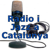 10 programes de Jazz online fets a Catalunya | Actualitat Jazz | Scoop.it
