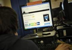 Limitless Libraries program thrives | Tennessee Libraries | Scoop.it