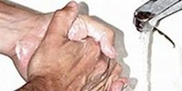 Optogenetics and OCD | The Scientist Magazine® | Biomedical Beat | Scoop.it