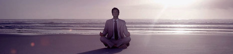 12 mitos sobre Mindfulness - nuecesyneuronas l Blog | Educació | Scoop.it