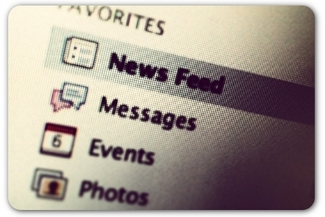3 imminent Facebook changes that could affect brands | Articles | Home | Community Managers | Scoop.it