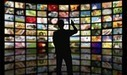 Online video companies quest for the holy grail of personalized content | Big Media (En & Fr) | Scoop.it