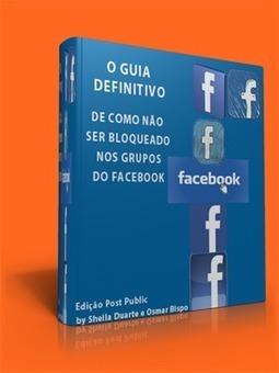 Configurando APP e Grupos Post Public Publicação Inteligente no Facebook!!! | Portal Colaborativo Favas Contadas | Scoop.it