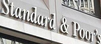 Standard &amp; Poor's:  dalle banche tagliati  <br/> 44 miliardi di &euro; di finanziamenti alle imprese | Finanziamenti PMI | Scoop.it