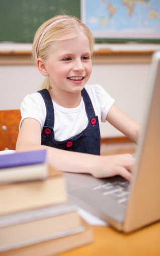101 Websites That Every Elementary Teacher Should Know About | Ed Tech Anonymous | Scoop.it