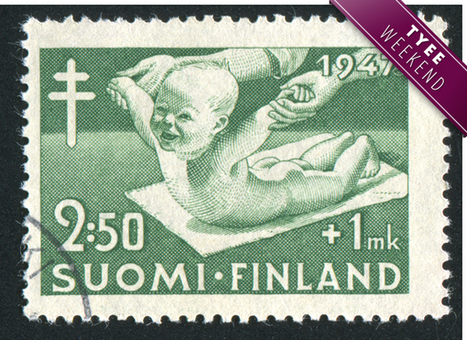 The Tyee – Finland's Super Kids | Finland: a social inspiration | Scoop.it