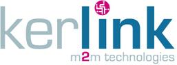 Kerlink  au salon M2M: 1- Conférence plénière « des compteurs intelligents à la domotique »   Electric Metering   Scoop.it