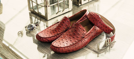 #madeinmarche shoes: Aldo Brue' Spring Summer 2015 | Le Marche & Fashion | Scoop.it